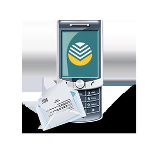 Телефону мобильному инструкция h308 к