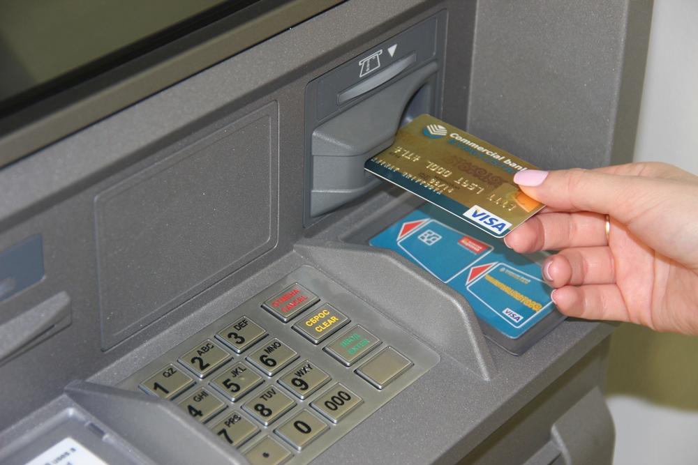 Казино онлайн-платежів кредитною карткою адреса Метелиця казино на Нового Арбату